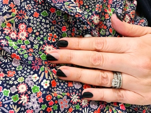 chanel-jcrew-nailart-liberty-navy