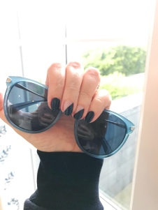 chanel-jcrew-nailart