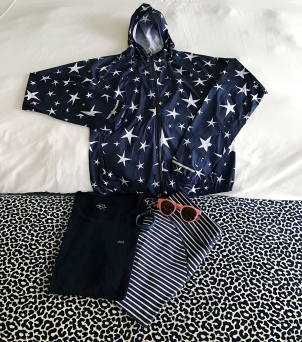 j-crew-new-balance-star-jacket-1