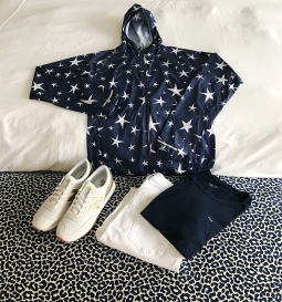 j-crew-new-balance-star-jacket-2