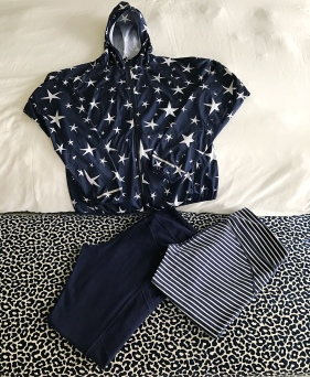 j-crew-new-balance-star-jacket-3