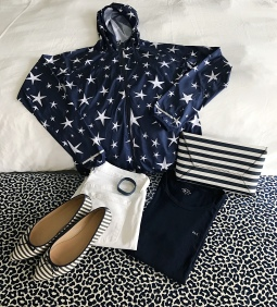 j-crew-new-balance-star-jacket-4