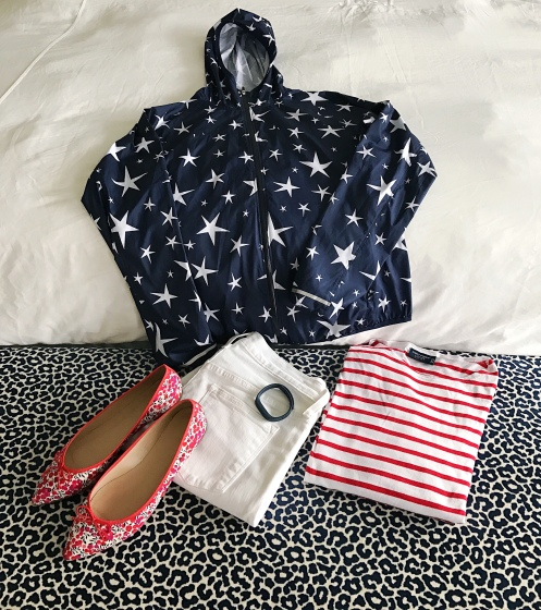 j-crew-new-balance-star-jacket-5