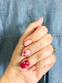 nailart-chanel-jcrew