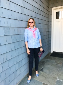 jcrew-cocktail-shirt-jane-sunglasses-legends-of-lido-1