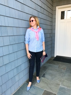 jcrew-cocktail-shirt-jane-sunglasses-legends-of-lido-2