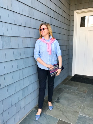 jcrew-cocktail-shirt-jane-sunglasses-legends-of-lido-3