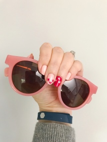 jcrew-jane-sunglasses-chanel-stars