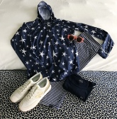 jcrew-new-balance-star-jacket-stripe
