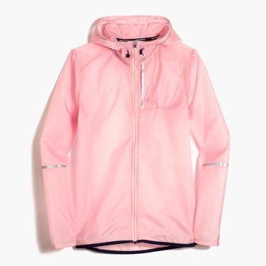 jcrew-pink-packable-jacket
