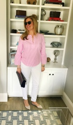 jcrew-pink-stripes-bell-sleeve-2