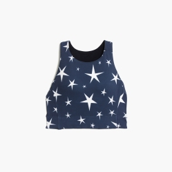 jcrew-star-crop-top