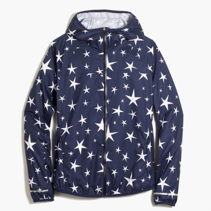 jcrew-star-jacket-1