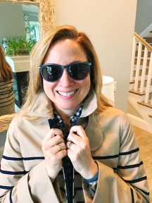 jcrew-striped-trench-piper-sunglasses-7