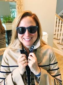 jcrew-striped-trench-piper-sunglasses-7