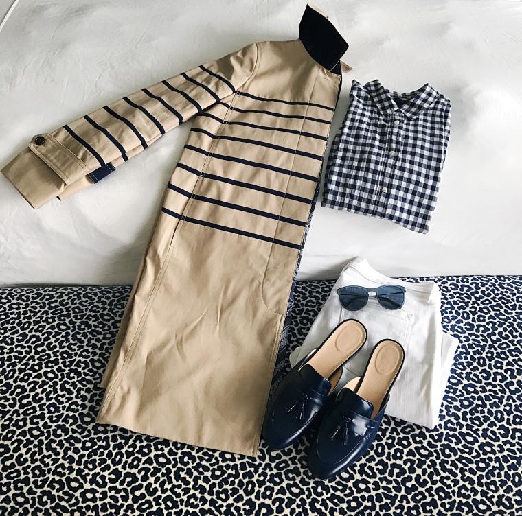jcrew-pipersunglasses-stripes