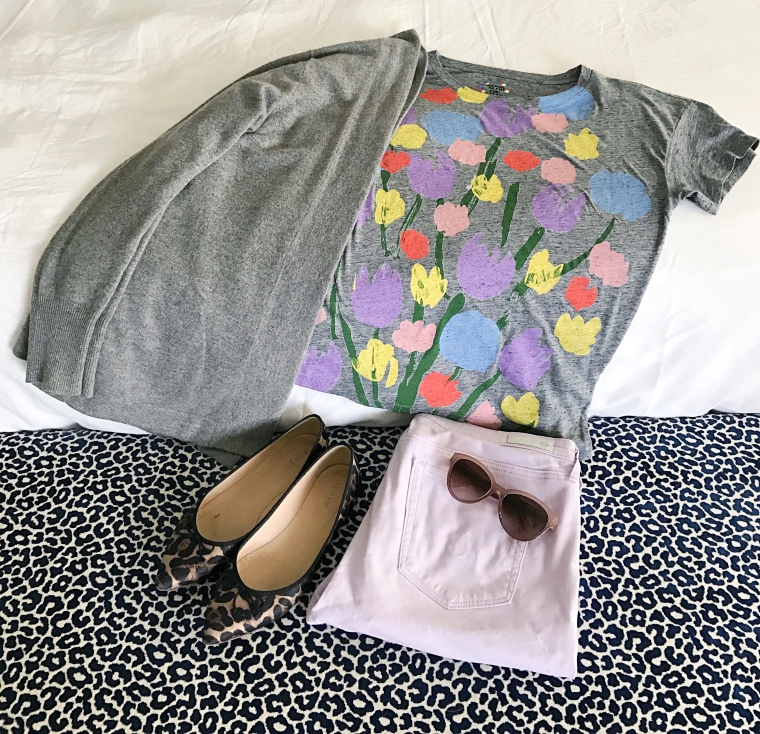 jcrew-tulips-the-flower-guy-flatlay