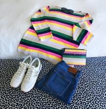 jcrew-vintage-stripe-flatlay