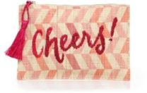 kayu-cheers-clutch