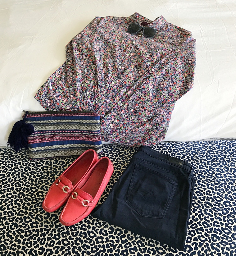 jcrew-liberty-legendoflido-prada