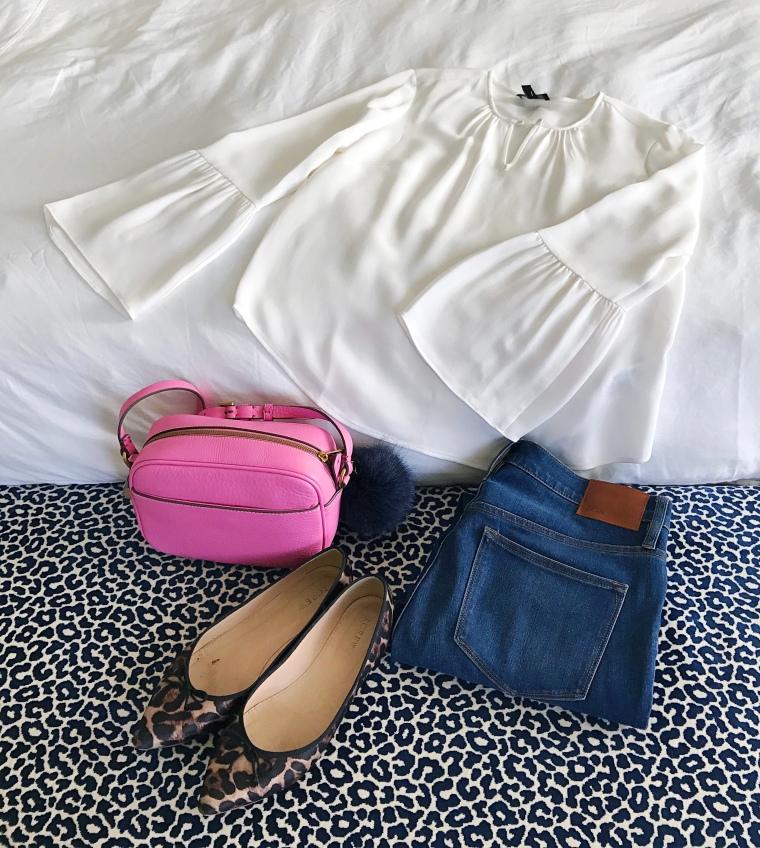 jcrew-pink-leopard