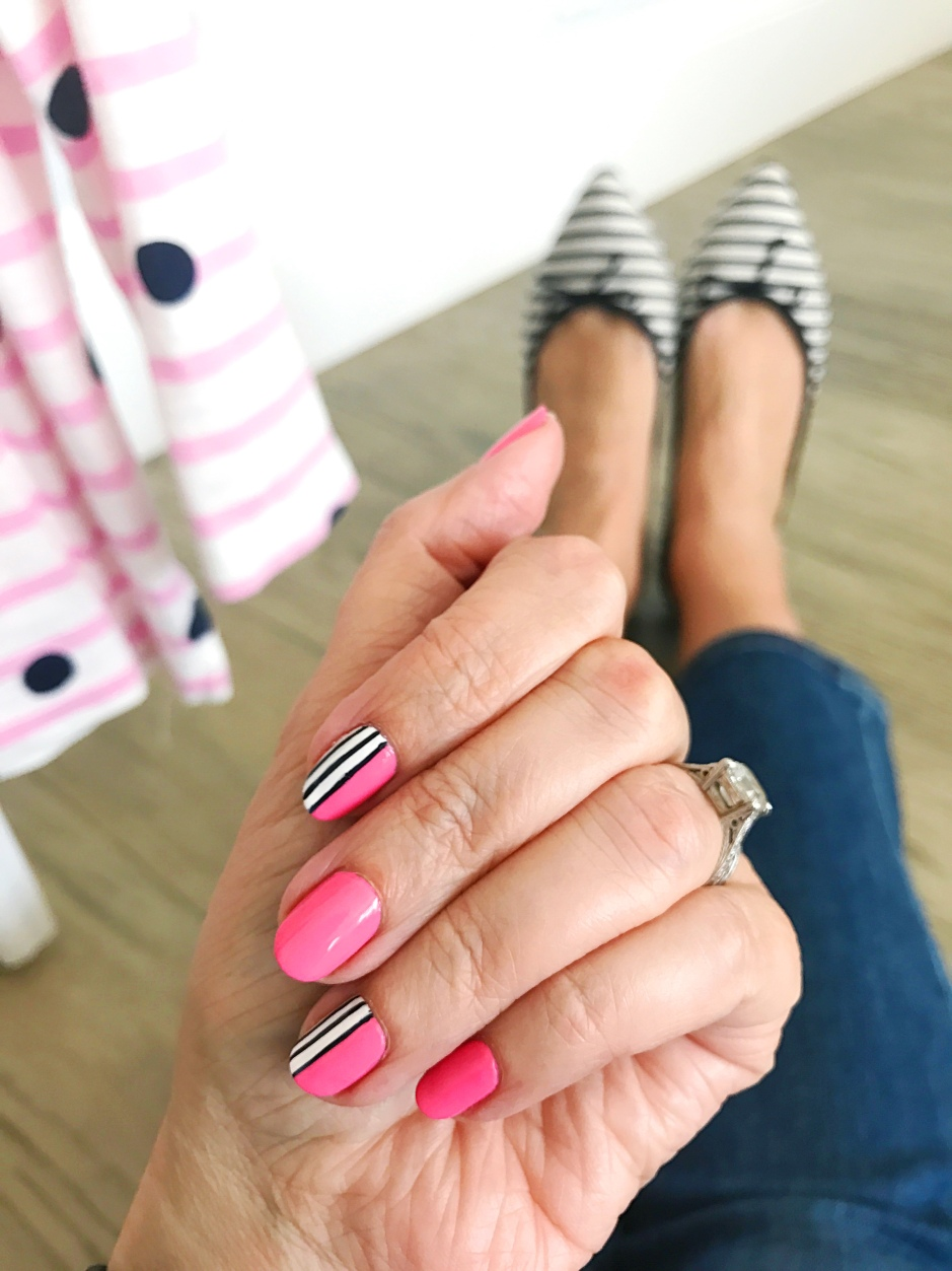 stripes-nailart-jcrew-nationalstripesday