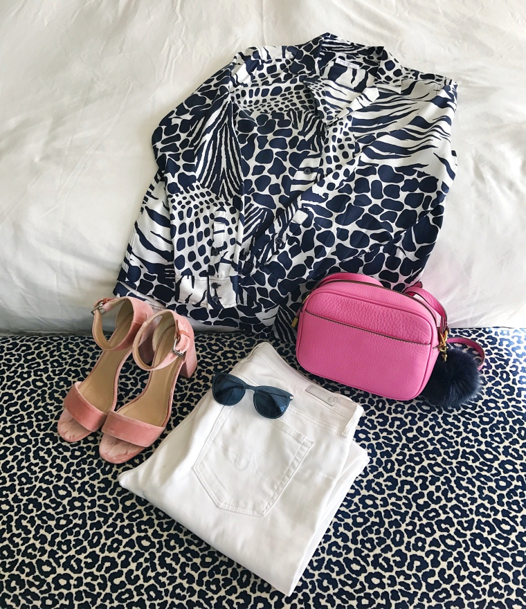 equipment-jcrew-flatlay-navyleopard