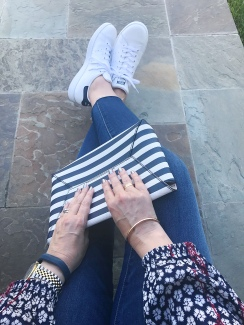 jcrew-stripes-voile-stansmith-fitbit