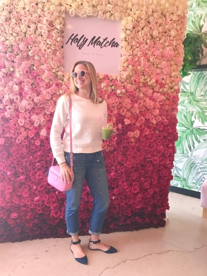 jcrew holy matcha 5