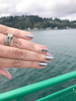 mani monday space needle bainbridge 1
