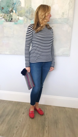 stripes legend of lido prada jcrew 2