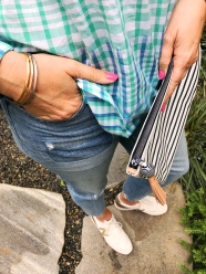 jcrew-gingham-ikat-newbalance-stripes