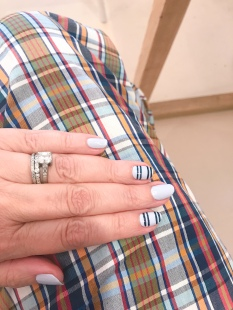 jcrew-plaid-manimonday