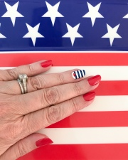 manimonday-nailart-stripes