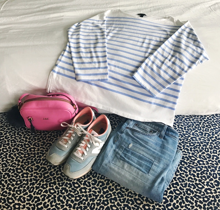 jcrew-stripes-newbalance