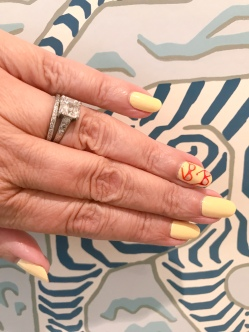 manimonday-nailart-clarencehouse