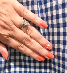 nailart-flamingo-crewcuts-gingham