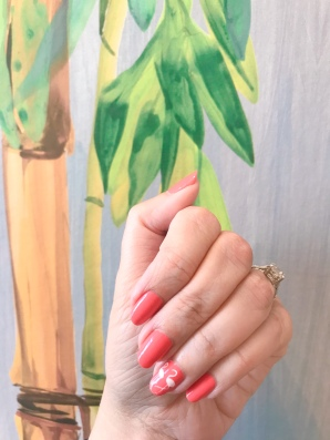 nailart-flamingo-hollywoodathome