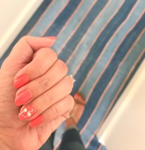 nailart-flamingo-hollywoodathome-jimmychoo