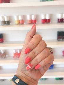 nailart-flamingo-olivejune-fitbit