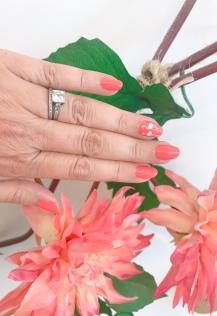 nailart-flamingo-olivejune