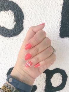 nailart-flamingo-fitbit-rolex