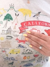 manimonday-nailart-jcrew-californiatee
