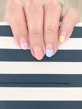 manimonday-nailart-jcrew-stripes