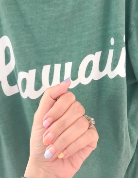 manimonday-nailart-jcrew-ebbetsfield