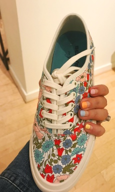 manimonday-nailart-jcrew-seevees-liberty