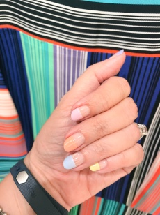 manimonday-nailart-dvf