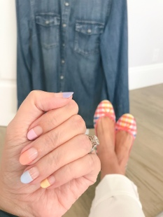 manimonday-nailart-jcrew