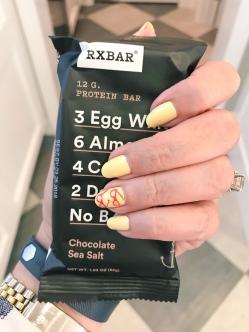 manimonday-nailart-fitbit-rolex-rxbar