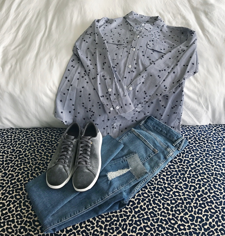equipment-goodamerican-colehaan-flatlay-nsale